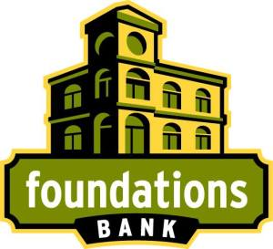 Foundations_Bank